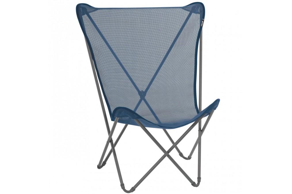 fauteuil maxi pop up batyline lafuma. Black Bedroom Furniture Sets. Home Design Ideas
