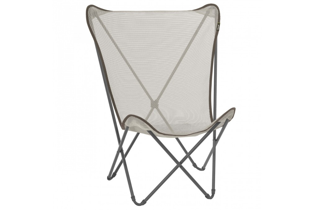 fauteuil maxi pop up batyline lafuma latour tentes mat riel de camping. Black Bedroom Furniture Sets. Home Design Ideas