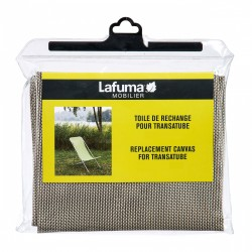 Toile de rechange Transatube Bat LAFUMA