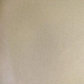 Toile coton mur gazelle Cabanon