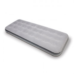 MATELAS AIRLOCK SIMPLE KAMPA