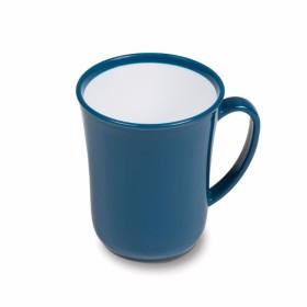 Mug Bleu Kampa