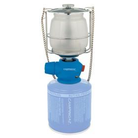 Lampe à gaz Lumostar Plus Pz 80W Camping gaz