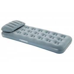 Matelas gonflable Smart Quickbed™ Simple Campingaz