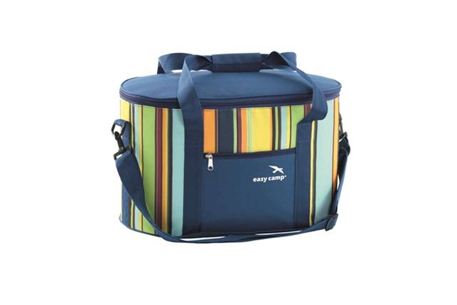Sac isotherme Stripe Easy Camp
