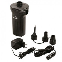Pompe rechargeable Monsoon