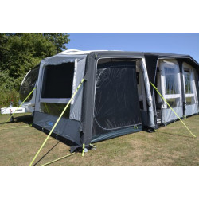 Tente intérieure d'extension Club Air Gauche Kampa