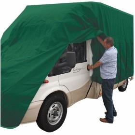 Bâche de protection Kampa pour camping car