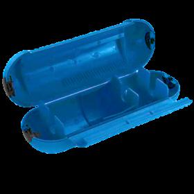Protège prise plastique étanche