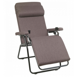 Fauteuil Relax RPL 6 Polyester LAFUMA
