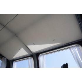 Velum ciel de toit pour auvent Motor Rally 330 L Kampa
