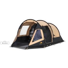 Tente polycoton Blackhawk 260 TC Safarica