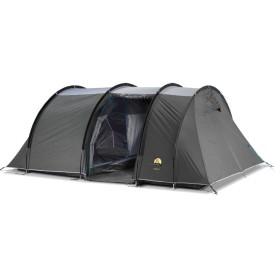 Tente Chicco 3 Polyester Safarica