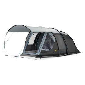 Tente Blackhawk 300 Deluxe Polyester Safarica