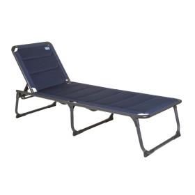Bain de soleil Sombrero XL 3D Confort