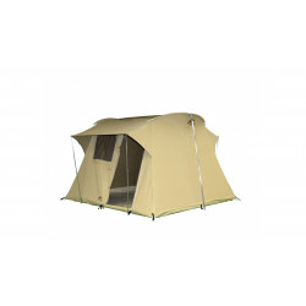 Tente Pratic Cabanon