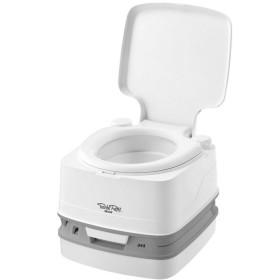 WC Chimique Porta Potti 345 Qube Thetford