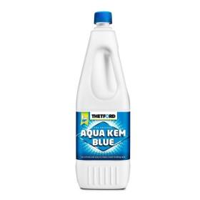 Aqua Kem Bleu 2L Thetford