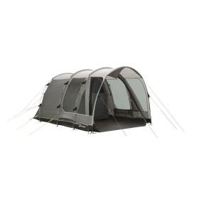 Tente Birdland 3 Outwell