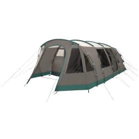 Tente Easycamp Palmdale 600 Lux
