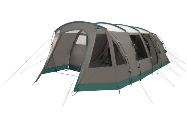Tente Easycamp Palmdale 600 Lux