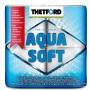 Papier Aqua Soft Maryvo