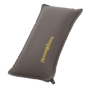 Oreiller autogonflant Pillow Mat Trangoworld