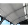 Velum ciel de toit pour auvent Motor Ace Air 400 xl Kampa