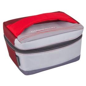 Sac isotherme Combo Picnic Freez Box 2L5 Campingaz