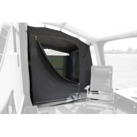 Tente intérieure de auvent Frontier Air Pro 400 KAMPA
