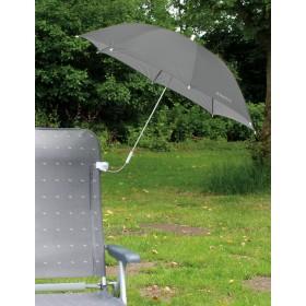Parasol de chaise Eurotrail