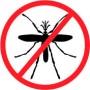 Lampe anti-moustique rechargeable Eurotrail