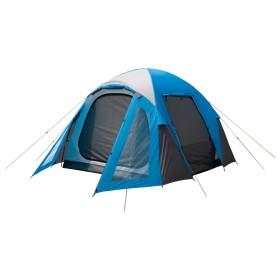 Tente Odyssey 4 Eurotrail
