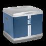 Réfrigirateur 12/230V - Compresseur Mobicool