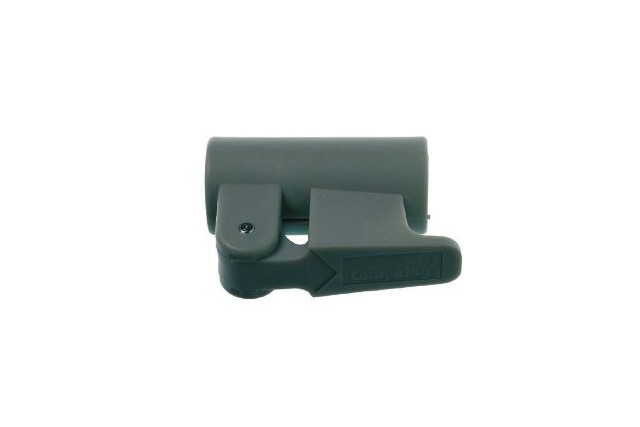 Quick Grip Diam 25-22 mm UMEFA