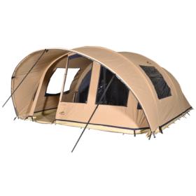 Tente Awaya 440 CABANON