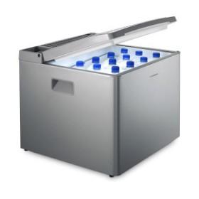 Réfrigérateur Trimixte Absorption 41L - Dometic