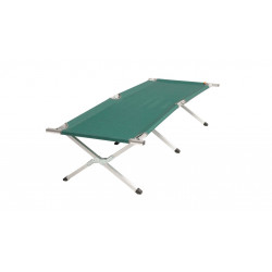 LIT DE CAMP PLIABLE PAMPAS EASY CAMP