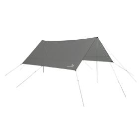 Abri Tarp 4x4m Easy Camp