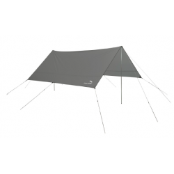Abri Tarp 4x4m Easy Camp