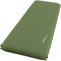 matelas-autogonflant-dreamcatcher-single-12-xl-outwell