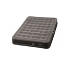 Matelas double Excellent King Outwell