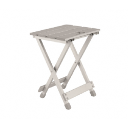 Tabouret pliant Rigel Easy Camp