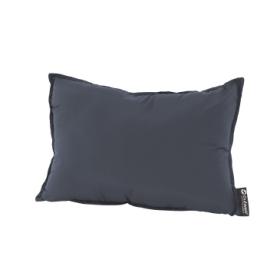 Oreiller bleu foncé 50X35X10 Outwell