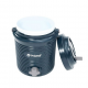 Fontaine Isotherme Fulmar 5.8 L Outwell