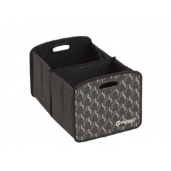 Panier pliable de rangement on-the-go basket 30L Outwell