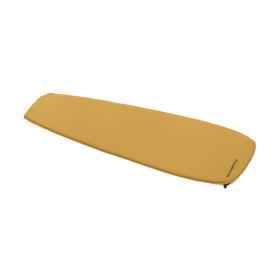 Matelas autogonflable Micro Lite 185 x 50 x 3 cm Trangoworld