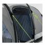 Tente Brean 3 Classic Air Kampa