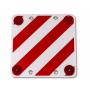 Panneau de Signalisation Porte Vélo Kampa