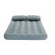 Matelas Smart Quickbed Double Camping Gaz